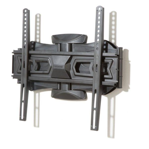 Alphason TV Mount Wall Bracket Full Motion Tilt & Swivel Slim For 32 - 60 Inch TV Screens ATVB862MA 2