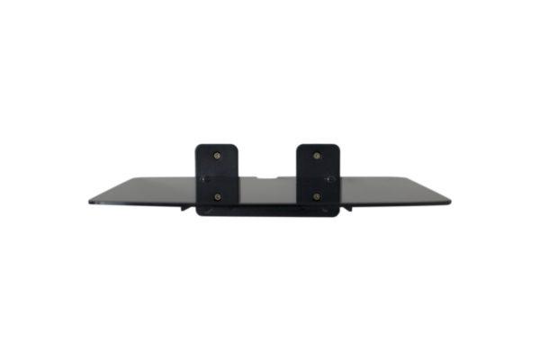 Alphason Sonos Play 5 Gen 2 Wall Mount 5