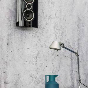 Sonus Faber Sonetto Wall (Single Speaker) 2