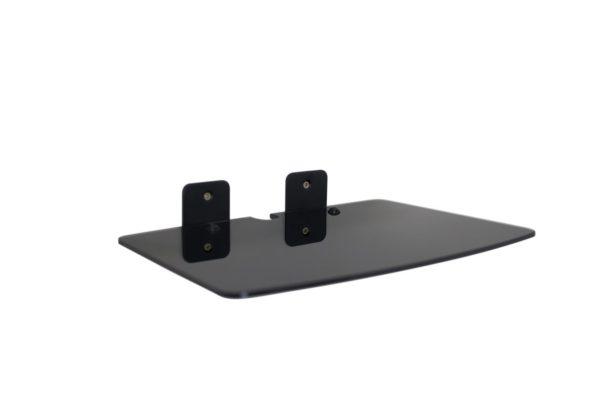 Alphason Sonos Play 5 Gen 2 Wall Mount 4