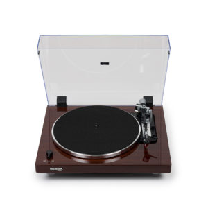 Thorens TD103-A - Fully Automatic Turntable 13