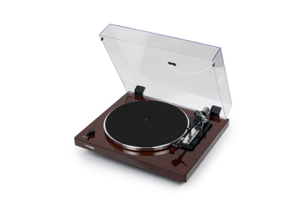 Thorens TD103-A - Fully Automatic Turntable 12