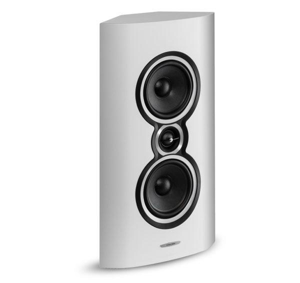 Sonus Faber Sonetto Wall (Single Speaker) 1