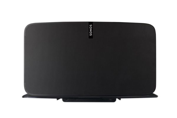 Alphason Sonos Play 5 Gen 2 Wall Mount 7