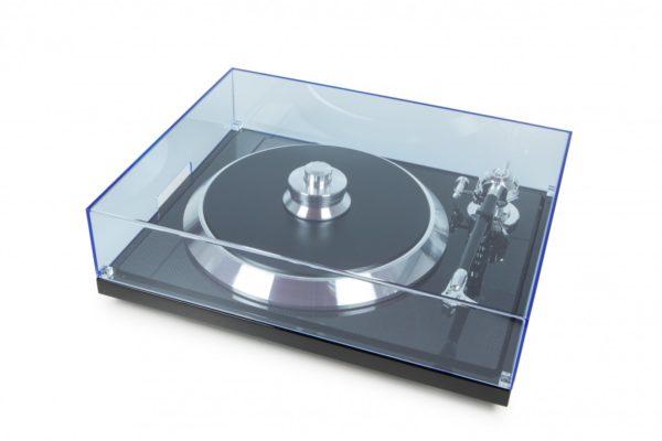 E.A.T C-Sharp Turntable 6
