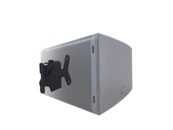 Alphason Sonos Play 3 Ultra Slim Wall Mount 7