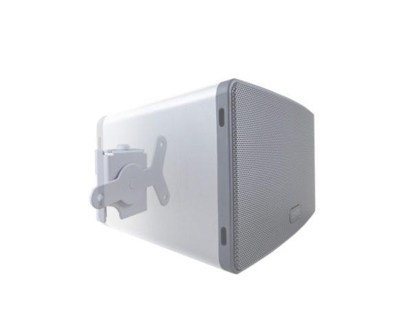 Alphason Sonos Play 3 Ultra Slim Wall Mount 3