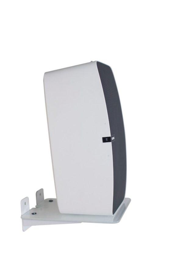 Alphason Sonos Play 5 Gen 2 Wall Mount 2