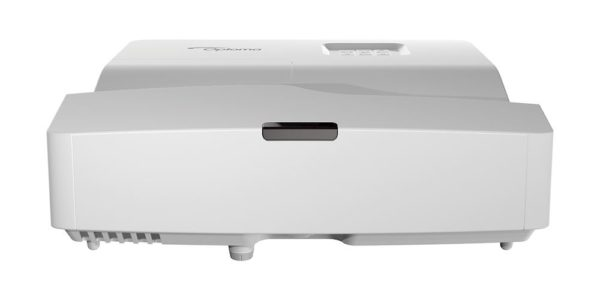 Optoma HD35UST (1080P Ultra Short Throw) Projector
