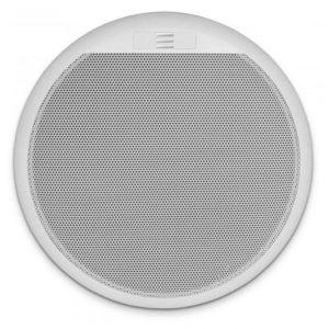 "Apart CMAR8TW 8"" 2-Way Marine/Sauna Build-in Speaker 100V"