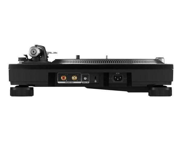 Pioneer PLX1000 PRO DJ High Torque S-Tonearm Direct Drive Turntable 1
