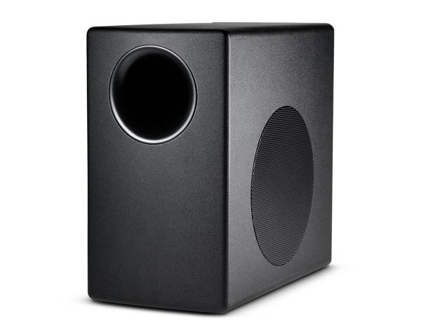 JBL Control 50 Speaker Surround PACK System 4