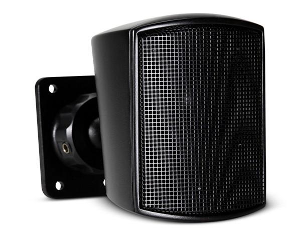 JBL Control 50 Speaker Surround PACK System 3