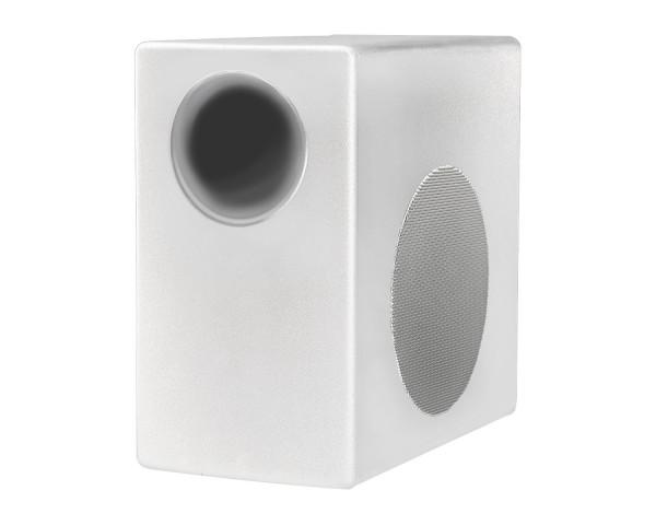 JBL Control 50 Speaker Surround PACK System