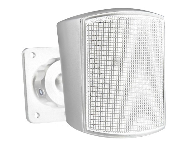 JBL Control 50 Speaker Surround PACK System 2