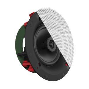 Klipsch Ceiling Speaker CS-16C II (Single) 1