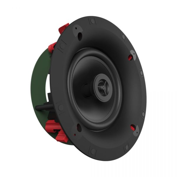 Klipsch Ceiling Speaker CS-16C II (Single)