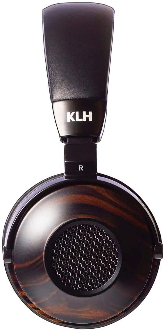 KLH Ultimate One Over-ear headphones 5