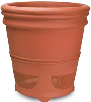 Niles Planter Speaker