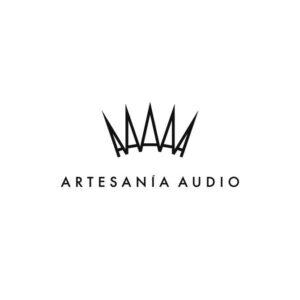 Artesania Stands