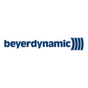 Beyerdynamic Headphones