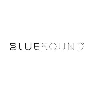 Bluesound Wireless Speakers