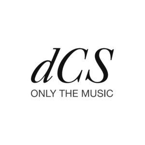 DCs DACs