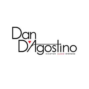 Dan D' Agostino Amplifiers