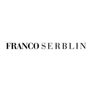 Franco Serblin Studio