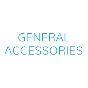 General Accessories