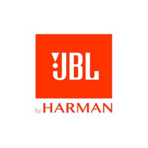 JBL Surround Speaker Packages