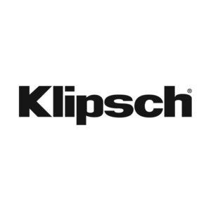 Klipsch Ceiling Speakers
