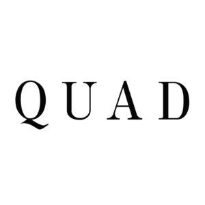 Quad Speakers