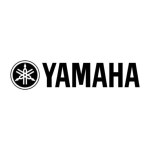 Yamaha Amplifiers