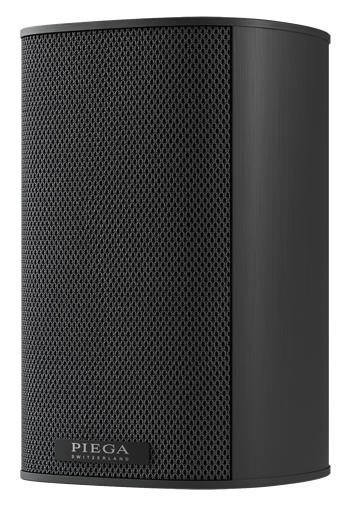 Piega ACE30 Compact Bookshelf/Standmount Speaker (Pair)