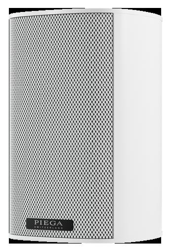 Piega ACE30 Compact Bookshelf/Standmount Speaker (Pair) 2