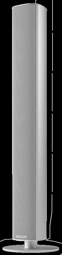 Piegan ACE 50 Floorstanding Speakers (Pair)
