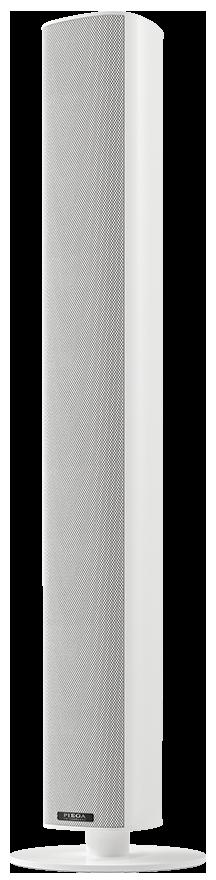Piegan ACE 50 Floorstanding Speakers (Pair) 2
