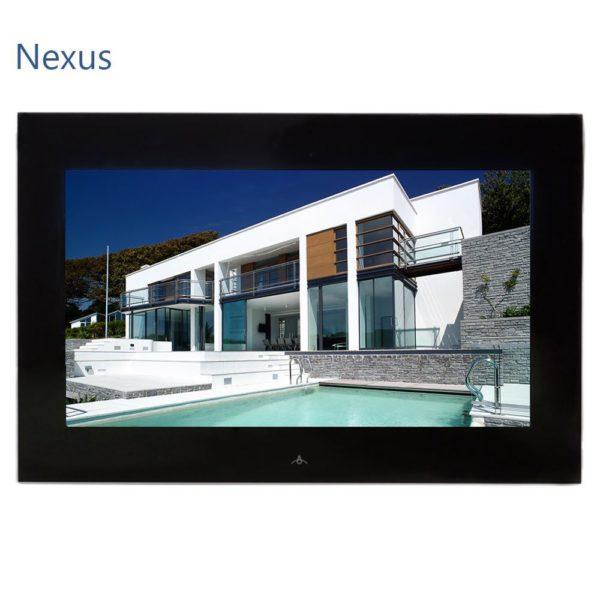 """Aquavision 16"""" Mirror TV (Nexus Range)"""