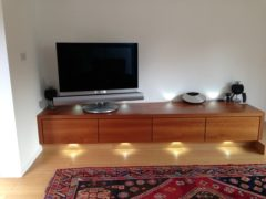Bang & Olufsen Installation in East Dulwich
