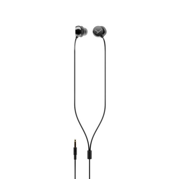Beyerdynamic Beat BYRD In-Ear Headphones 2