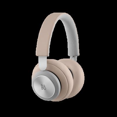 Bang & Olufsen Beoplay H4 Wireless Headphones (2nd Gen)