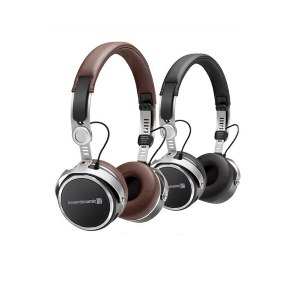 Beyerdynamic Aventho Wireless Headphones (Bluetooth)
