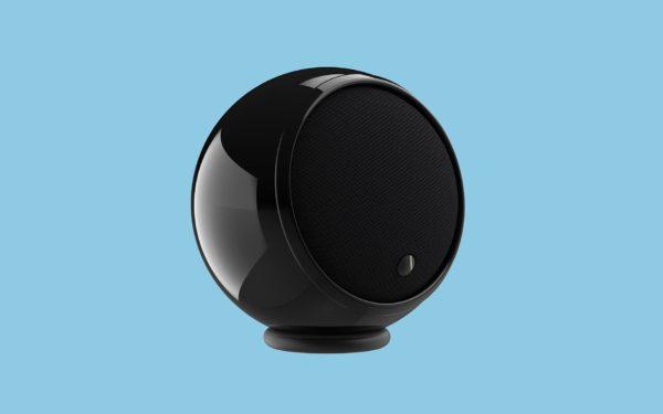 Gallo Micro Speaker - (single) 3