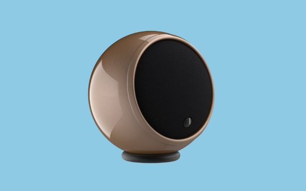Gallo Micro Speaker - (single) 1
