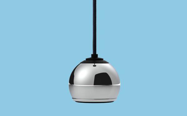 Gallo Droplet - Micro SE (Chrome Edition)(Single) 1