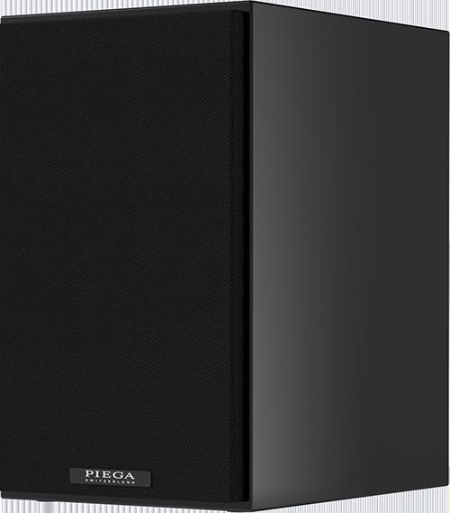 Piega Classic 3.0 Bookshelf Speaker 1