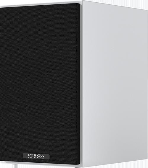 Piega Classic 3.0 Bookshelf Speaker