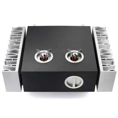 Pathos Classic Remix Integrated Amplifier 3