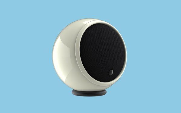 Gallo Micro Speaker - (single) 6